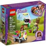 LEGO 41425
