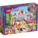 LEGO 41426