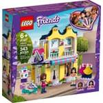 LEGO 41427