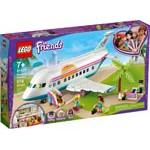 LEGO 41429