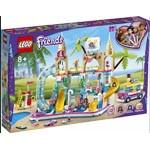 LEGO 41430