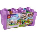 LEGO 41431