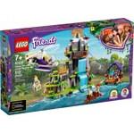 LEGO 41432