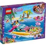 LEGO 41433