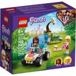 LEGO 41442