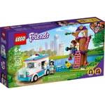 LEGO 41445