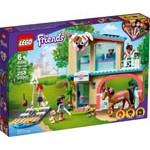 LEGO 41446