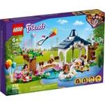 LEGO 41447