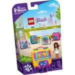LEGO 41671