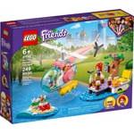LEGO 41692