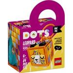 LEGO 41929