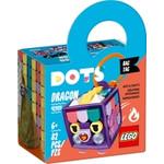 LEGO 41939