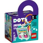LEGO 41940