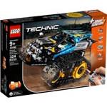 LEGO 42095