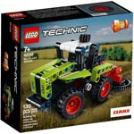 LEGO 42102