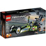 LEGO 42103