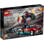 LEGO 42106
