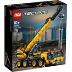 LEGO 42108