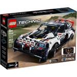 LEGO 42109