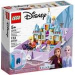 LEGO 43175