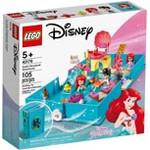 LEGO 43176