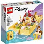 LEGO 43177