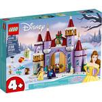 LEGO 43180
