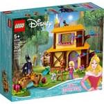 LEGO 43188