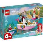 LEGO 43191