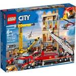 LEGO 60216