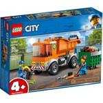 LEGO 60220