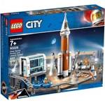 LEGO 60228