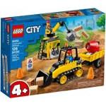LEGO 60252