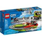 LEGO 60254