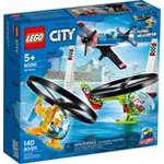 LEGO 60260
