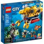 LEGO 60264