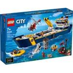LEGO 60266