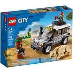 LEGO 60267