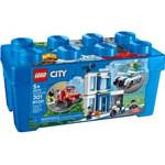 LEGO 60270