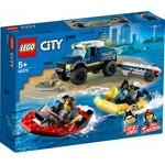 LEGO 60272