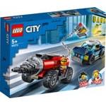 LEGO 60273