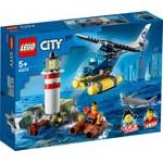 LEGO 60274
