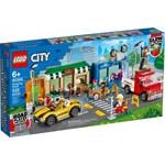 LEGO 60306