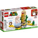 LEGO 71363
