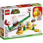 LEGO 71365
