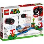 LEGO 71366