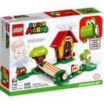 LEGO 71367