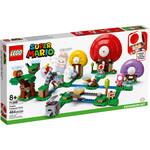 LEGO 71368