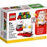 LEGO 71370