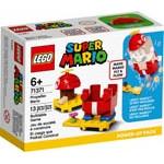 LEGO 71371
